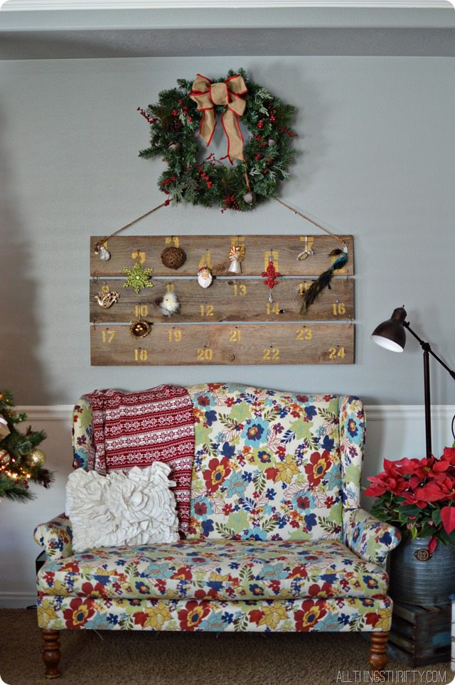 barn-wood-advent-calendar