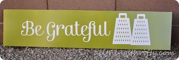 be grateful[5]