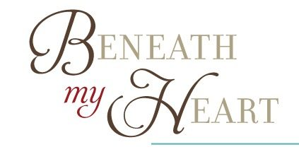 beneath-my-heart