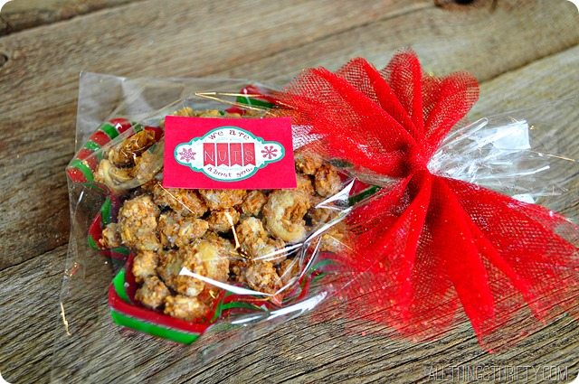 christmas-nuts-neighbor-gifts