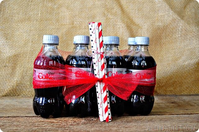 diet-coke-neighbor-christmas-gifts