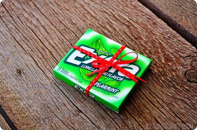 extra-gum