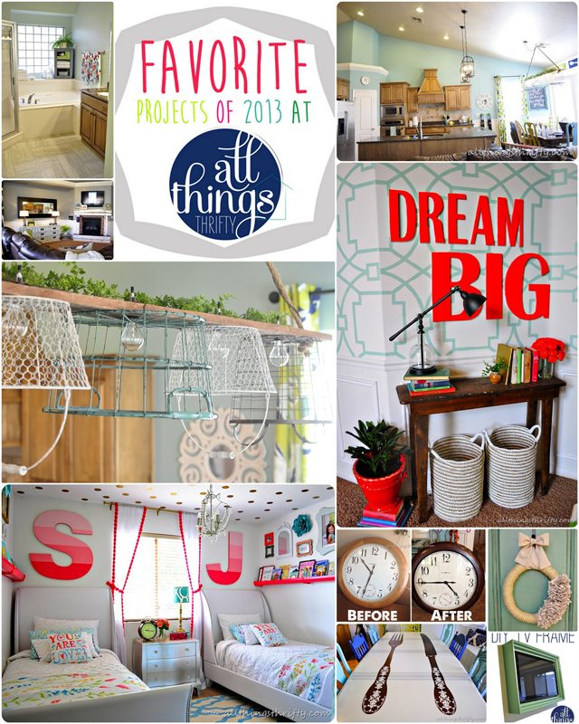 favorite-projects-2013-allthingsthrifty