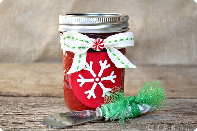 Gift Ideas For Christmas For Friend - Christmas Gift Ideas
