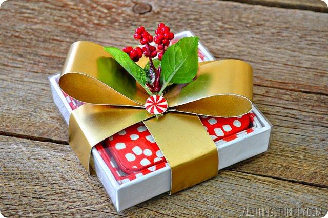 Cheap Wedding Gift Ideas 20 Trend