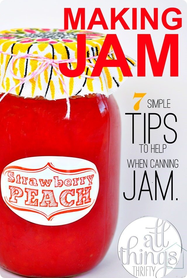 homemade-strawberry-peach-jam-recipe-and-instructions-for-beginners-copy