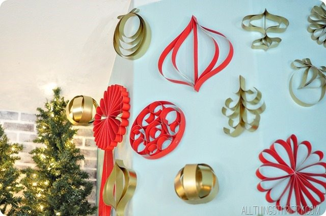 how-to-make-Christmas-ornaments-with-paper