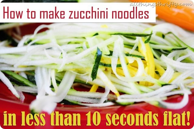 how-to-make-zucchini-noodles
