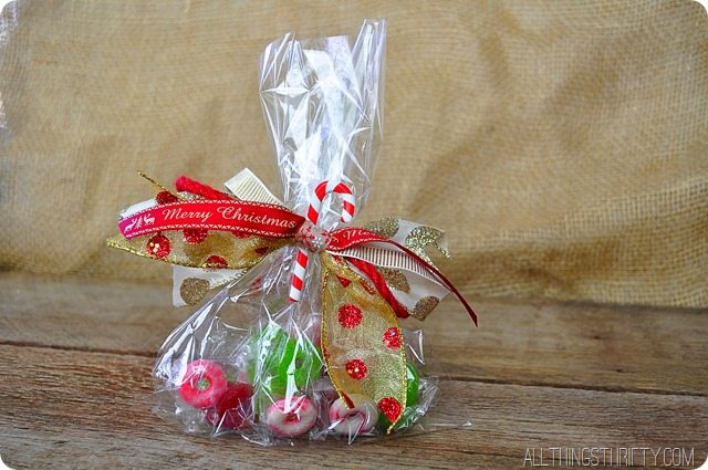 life-saver-christmas-gift