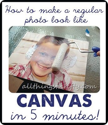 make-a-photo-look-like-canvas