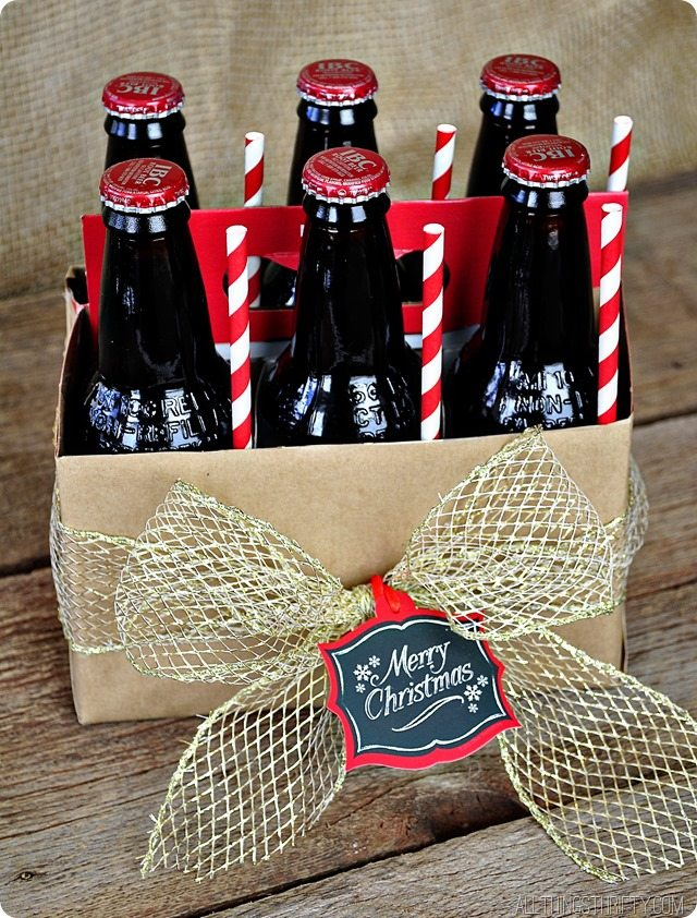 cute christmas picture ideas for friends - 25 Amazing Christmas Gift Ideas For Gift Lovers