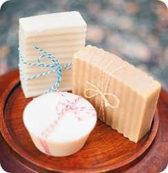 peppermint-all-natural-soap