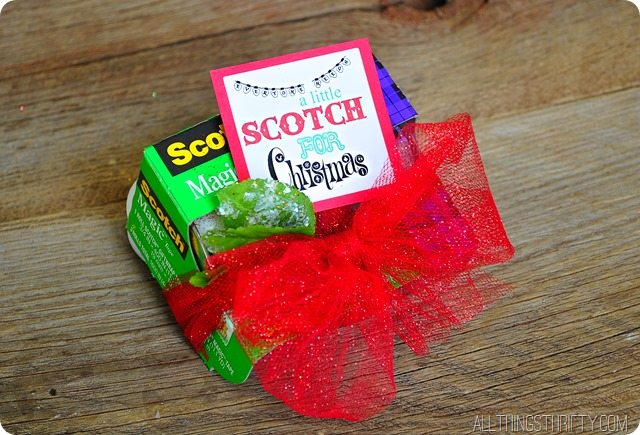 scotch-tape-christmas-gift-idea