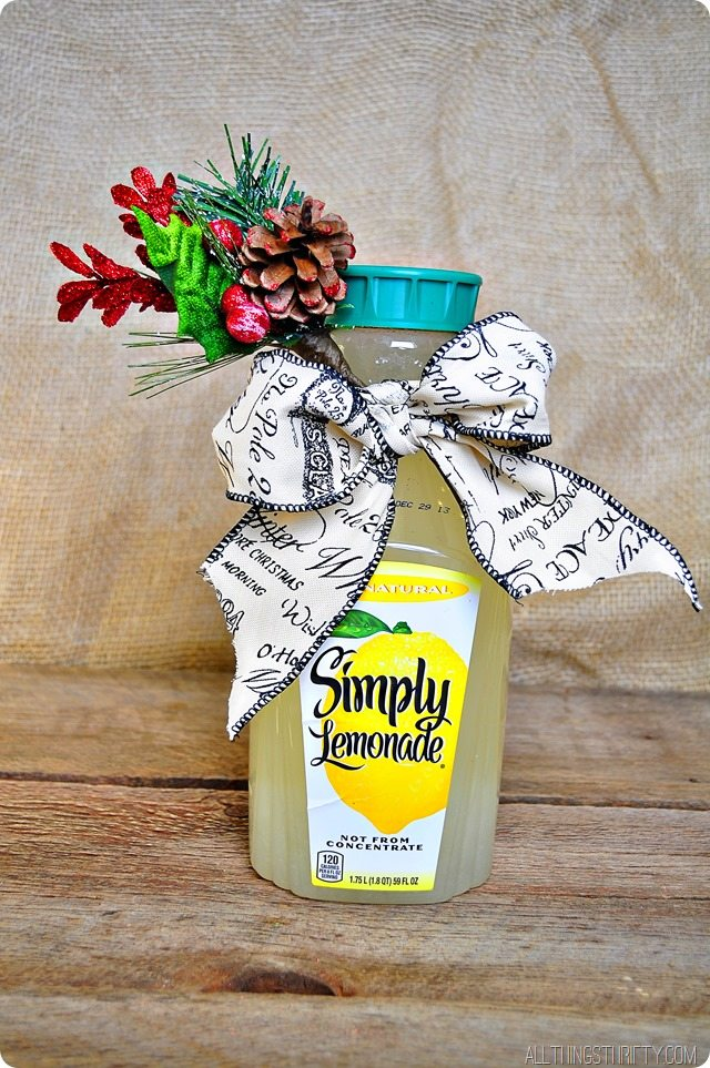 simply-lemonade-gift-idea