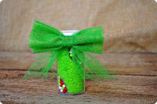 sprinkles-gift-idea