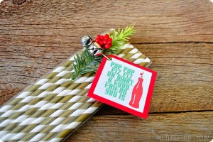 straws-neighbor-gifts.jpg