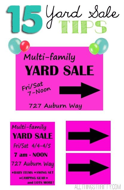 yard-sale-sign-tips-copy