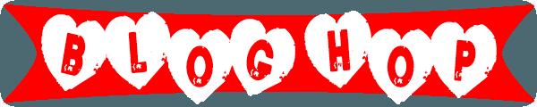 Candice-VDayGiveaway-BlogHopBanner