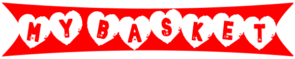 Candice-VDayGiveaway-MyBasketBanner