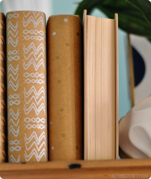 decorating-with-books-inside