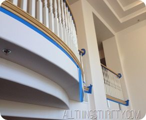how-to-stain-an-oak-banister-dark (38)