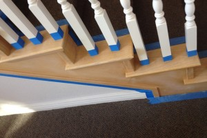 how-to-stain-an-oak-banister-dark-39.jpg