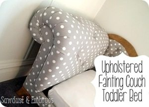 DIY-Tufted-Fainting-Couch-Toddler-Bed-TUTORIAL-Sawdust-and-Embryos