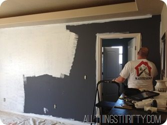 Priming_over_dark_walls (2)