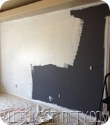 Priming_over_dark_walls (4)