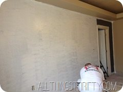 Priming_over_dark_walls (5)