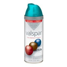 exotic-sea-valspar-spray-paint