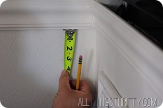 how-to-install-molding-boxes (54)