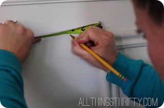 how-to-install-molding-boxes (61)