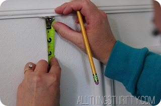 how-to-install-molding-boxes (62)