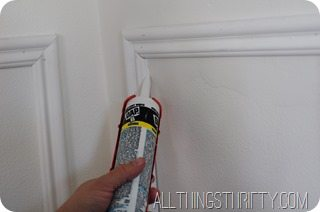 how-to-install-molding-boxes (70)