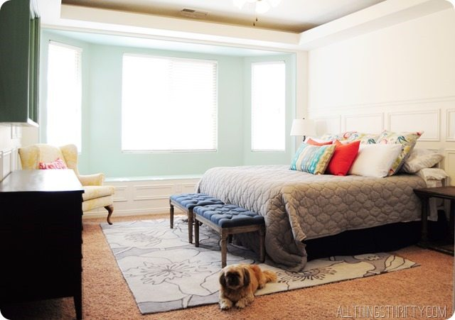 master-bedroom-all-things-thrifty