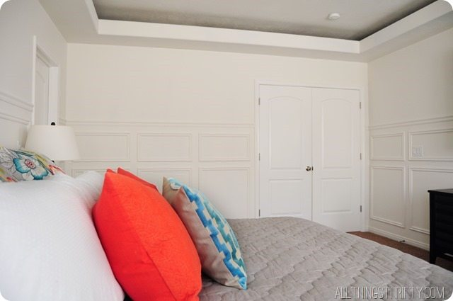 molding-moulding-master-bedroom