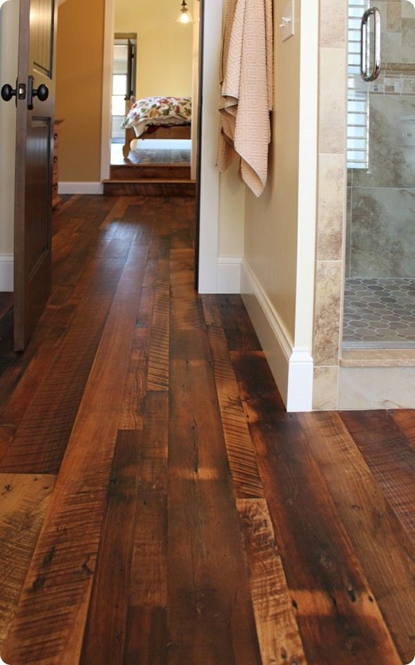 reclaimed-wood-flooring