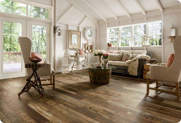 woodland original armstrong flooring
