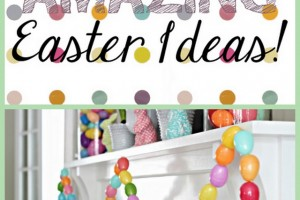 Family-Easter-Ideas-blog-collage