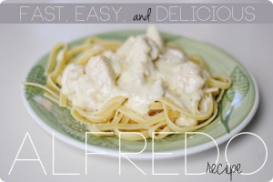 Fast-easy-delcious-alfredo-recipe.jpg