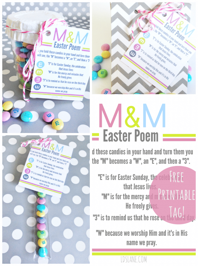 M&M-Easter-Poem-Free-Printable