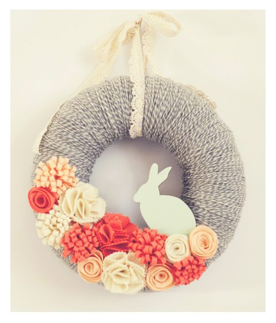 adoorable-spring-wreath