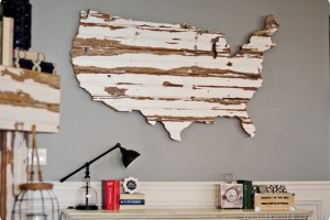 americana-decor-ideas.jpg