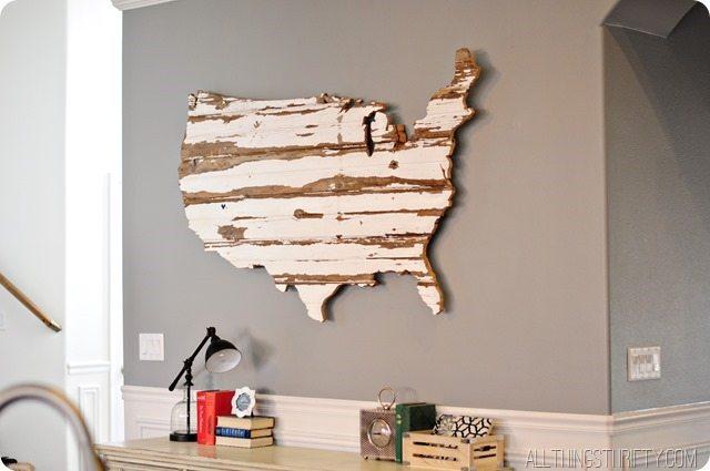 americana-decor