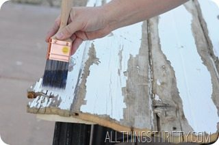 barn-wood-map-how-to (3)