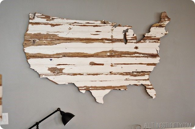 barn-wood-map
