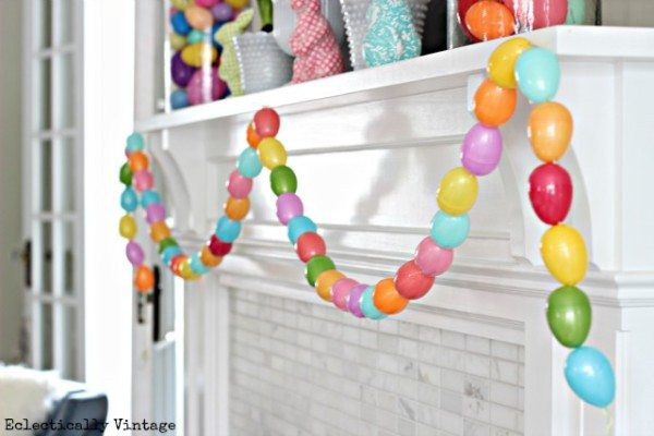 diy-egg-garland