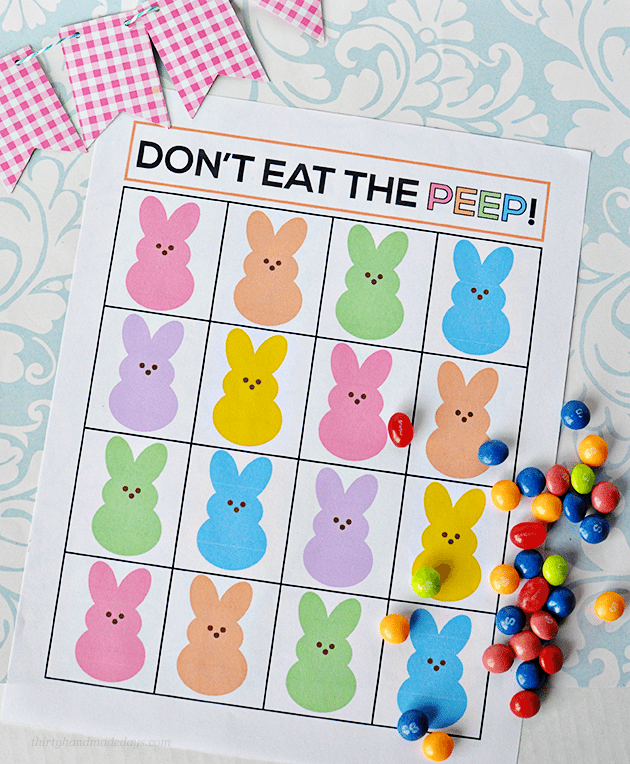 dont-eat-the-peep-2