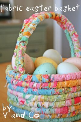 fabric-easter-basket